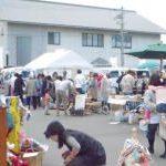 イベントに参加してきました♪★PAW market~パウ マーケット1st