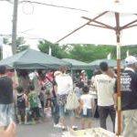 イベントに参加してきました♪★PAW market~パウ マーケット2nd